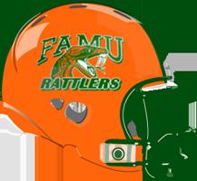 Florida A M University Mascot Florida A M Rattlers Logo Rattlers Football Georgia Dawgs