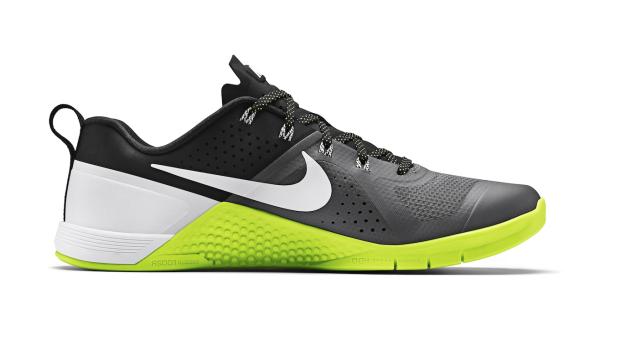 Nike MetCon 1  lt 3 Nike Metcon eb2941f9e