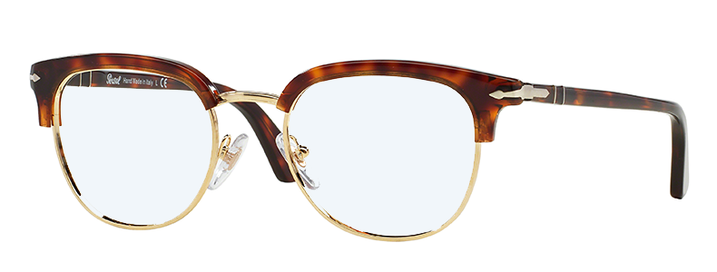 Persol icons PO3105VM - Eyeglasses   Persol Official Site - International