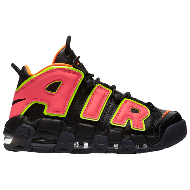 6266f 81074 womens nike air max uptempo footlocker exclusive deals ... 2347058f2e