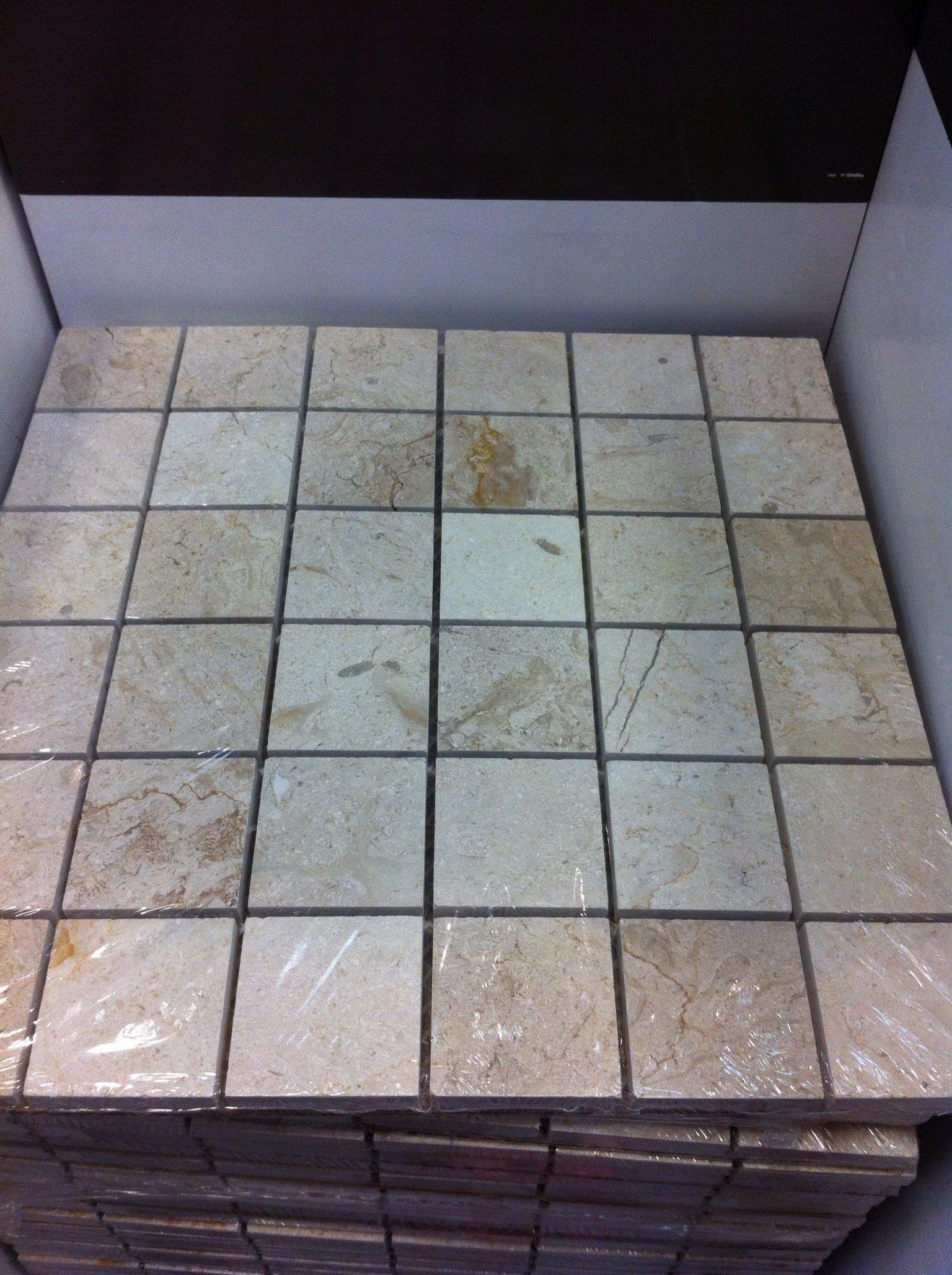B Q tiles   Tile floor, Tiles, Flooring