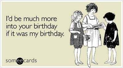 Schön 50 Best Funny Happy Birthday E Cards 5 | Funny E Cards · Geburtstag E Karten Lustige ...