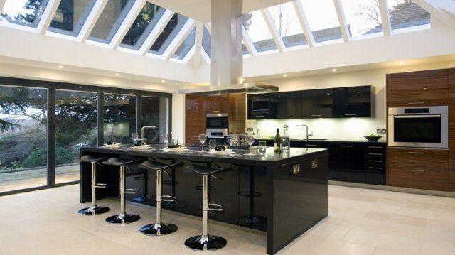 Idée relooking cuisine \u2013 Idée relooking cuisine modèle de cuisine