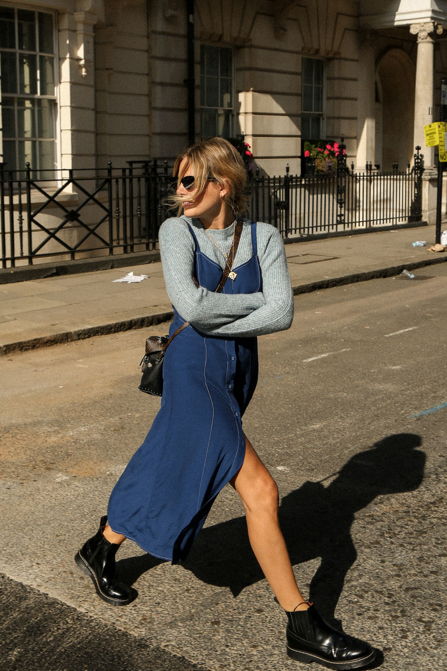 Photo of 10 Ways to Wear The Western Trend Like The Cool Girl You Are — The Effortless Chic