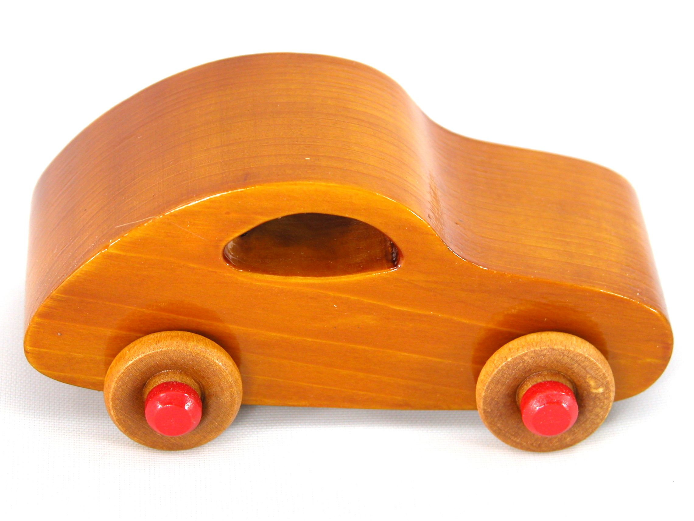 Toys cars pics  Wooden Toy Car VW Bug Wooden Toy Cars Toys For Boys Toys For