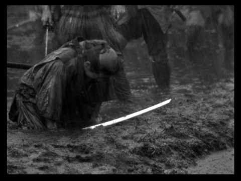 akira analysis Kurosawa in review take myself, subtract movies, and the result is zero -akira kurosawa ran (1985) background: after kagemusha analysis: ran is a film that is certainly representative of kurosawa's later period.