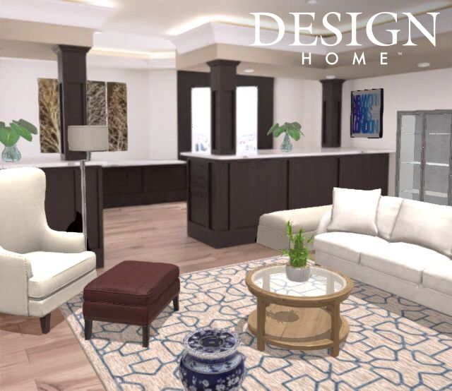 Best Created With Design Home Download And Let's Play Http 640 x 480