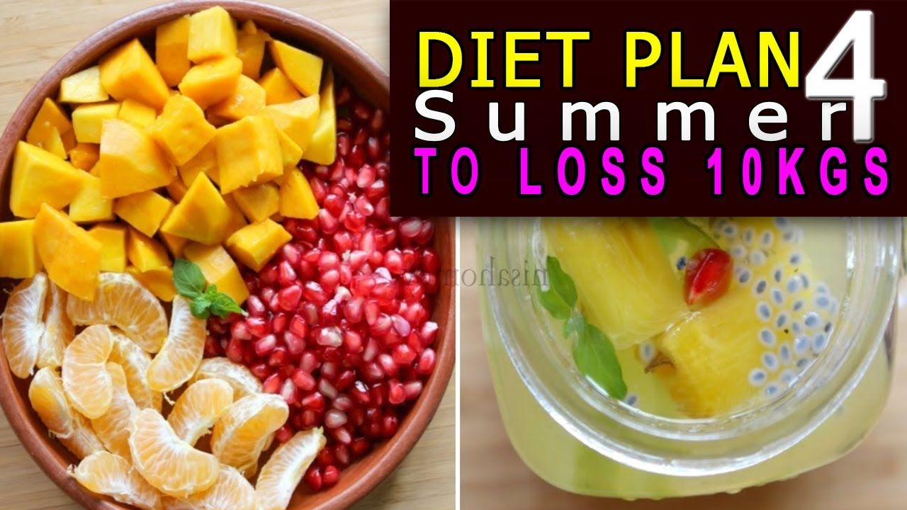 Does lemon and honey lose weight image 7