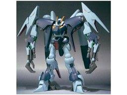 Kidou Senshi Gundam UC - Robot Damashii - Robot Damashii <Side MS> - Robot Damashii Ka Signature - RX-160S Byarlant Custom (Bandai)