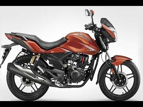 2014 Hero Xtreme Goes On Sale 150cc Hero Motocorp Hero