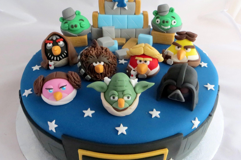 Cake Decorating Supplies Huddersfield