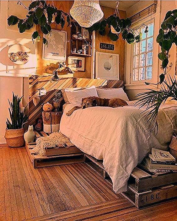 #home #decor #bedroom #ideas #color #relax #school #dorm #rooms