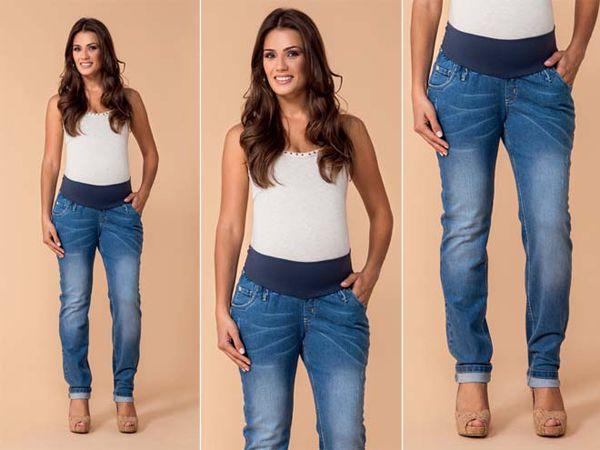 075d9c9e07713 roupas gestantes verão 2 | outfits embarazadas | Roupa gestante ...