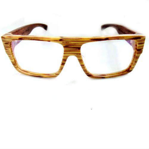 ebb2215ab6 Lente de madera y acetatoç#lentesretro #exliving #sunglasses #anteojos # espejados #lentesvintage #eyewear #anteojosdesol