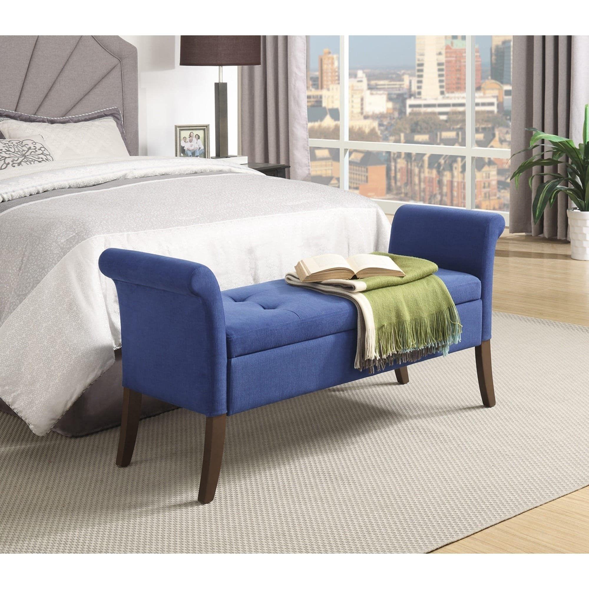 Clay Alder Home Convenience Concepts Designs4Comfort Garbo ...