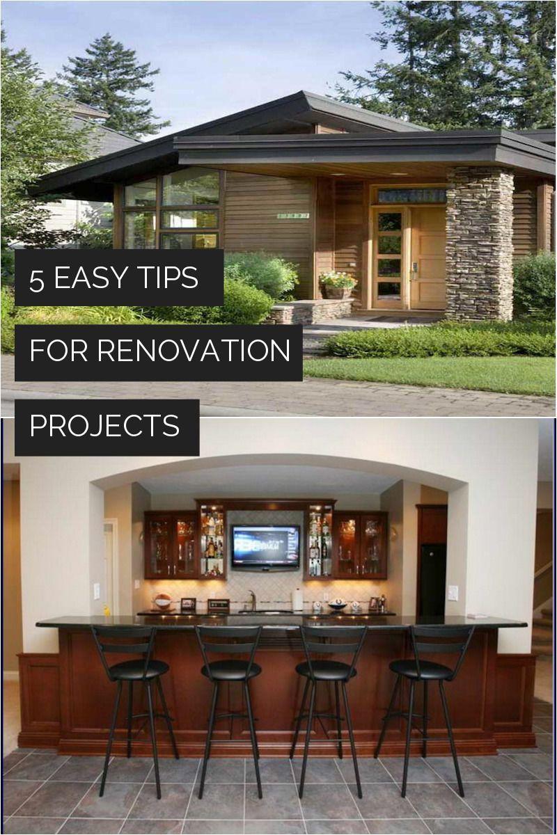 Basement Kitchen Basement Plans Ideas Partial Basement Ideas Basement Remodeling Renovation