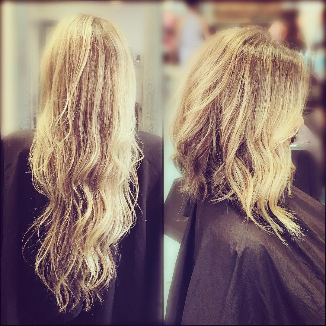343 likes 19 comments chelsea meissner chelseameissner58 on hair coloring pmusecretfo Image collections