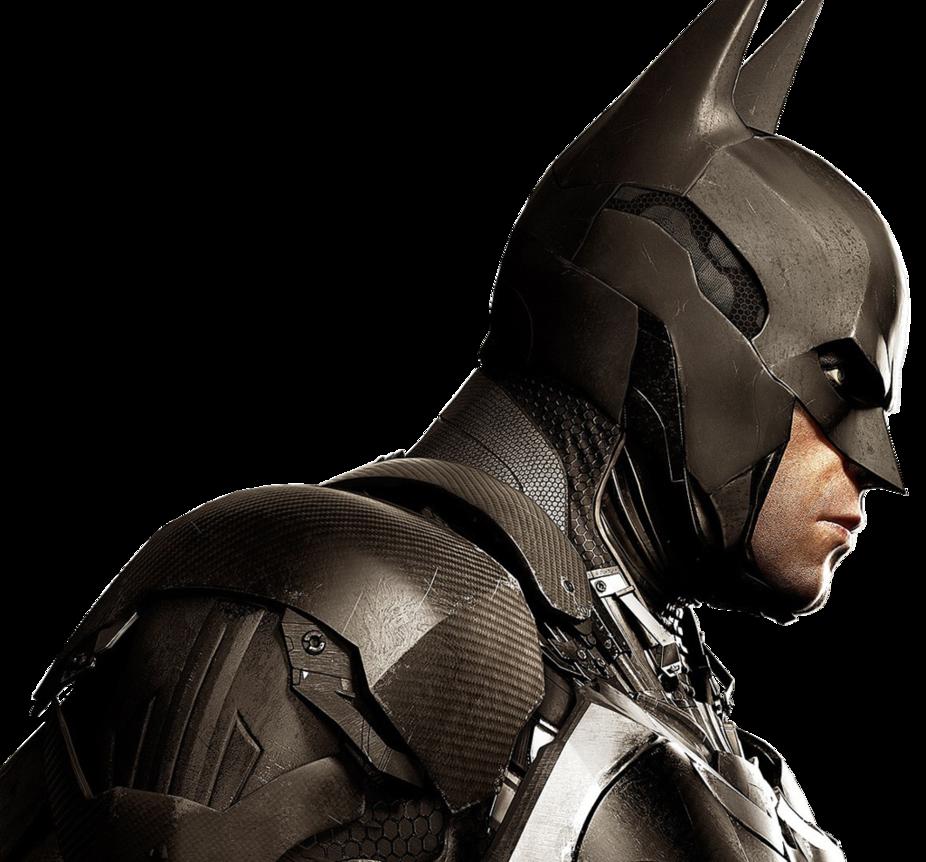 Batman Arkham Knight Render 4 By Ashish Kumar Batman Cosplay Batman Batman Love