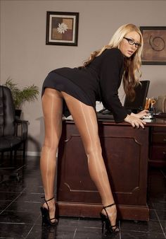 randy moore hot secretary - yahoo image search results | boss