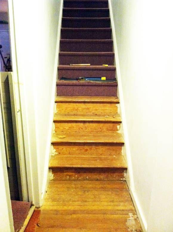 Best Diy Stair Runner Stairs Carpet Carpet Stairs 400 x 300