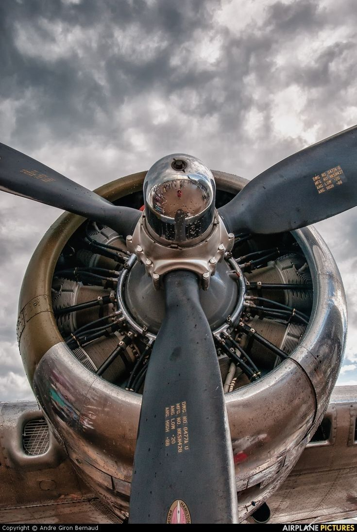 Pin by tony on Aircraft Vintage aircraft, Aircraft