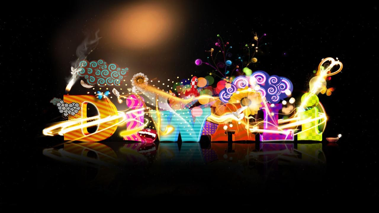 Happy Diwali 1080p Hd Wallpapers Pictures And Screensaver For All