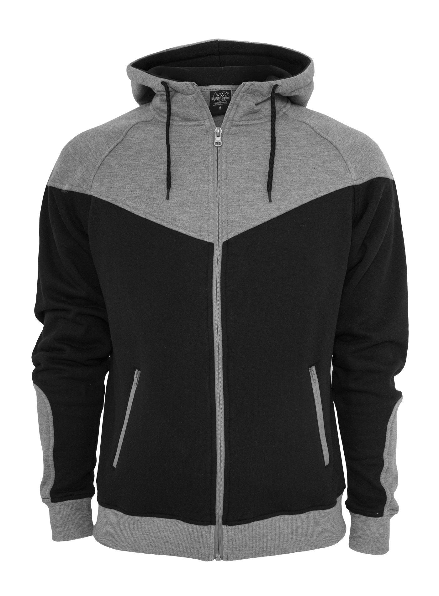 0fde670e3c569e jumpsuit black college - Google-haku Team Wear, Sport Wear, Hoodie Jacket,