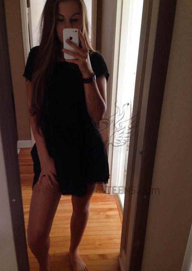 Pin By Amateur Chav British Girls On Hot Brunette Teen -7488