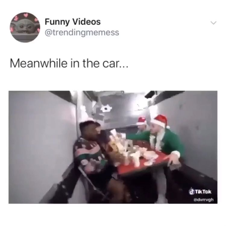 New Funny Gif Funny gaming memes Funny meme memes gaming gamers game games gta relate car TikTok