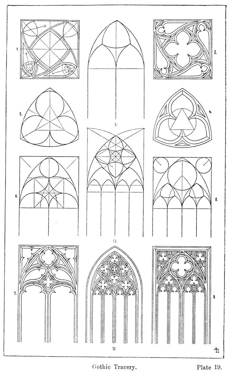 This week I'm finishing up work on an aumbry for a future
