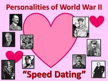 hastighet dating Douglaser dating en mindre ulovlig i Florida
