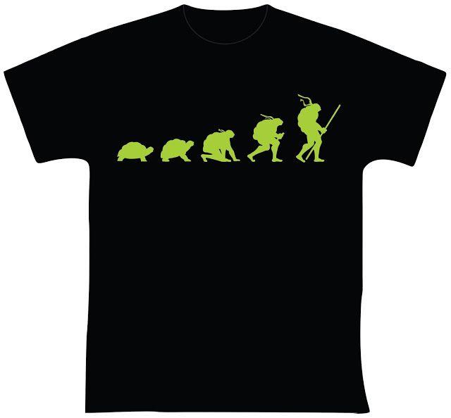 knupSilk - ESTAMPARIA/SERIGRAFIA: Evolução