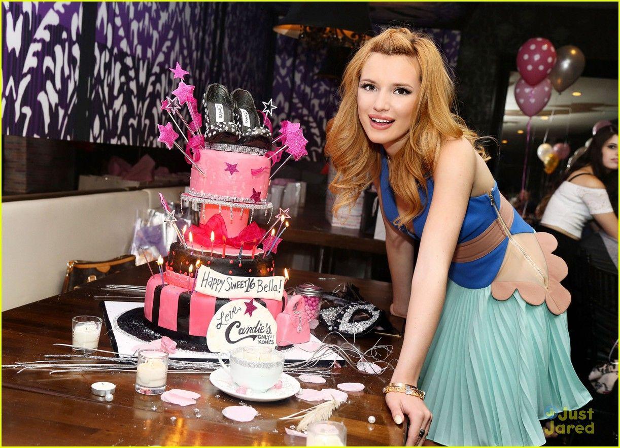 Sweet 16 Parties - BookingEntertainment.com
