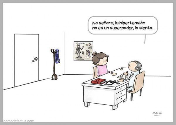 Frase De Doctores Buscar Con Google El Humor Chistes