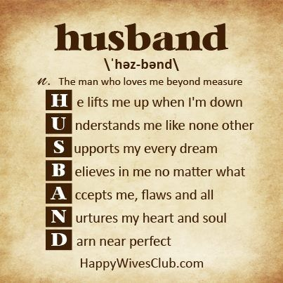monday motivation here s to our husbands love husband quotes