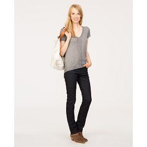 Jeans et pantalons | Comptoir des Cotonniers