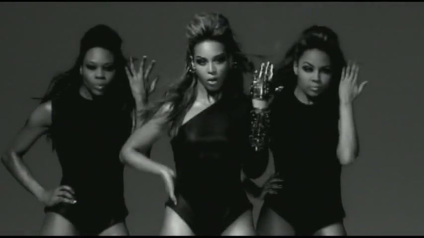 Beyonce Single Ladies Put A Ring On It Teaching Memes Classroom Memes Classroom Rules Memes