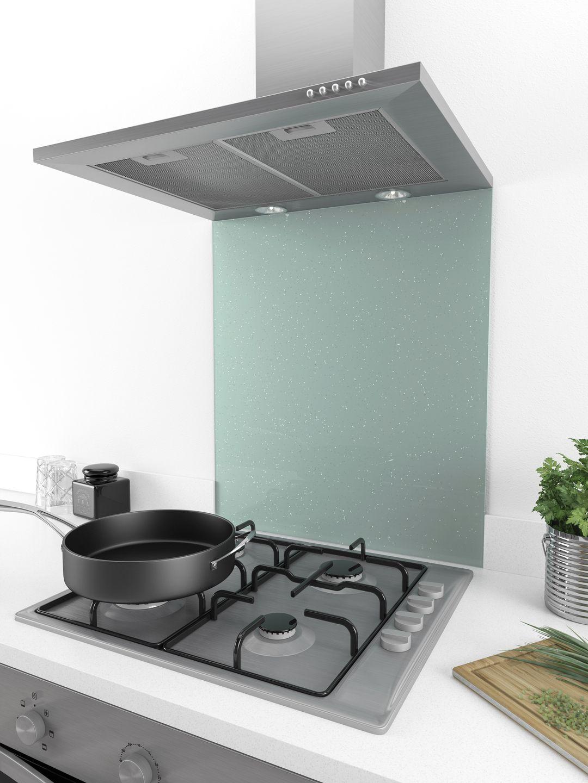 ART1136_2.jpg | New Kitchen Ideas | Pinterest | Glass splashbacks ...