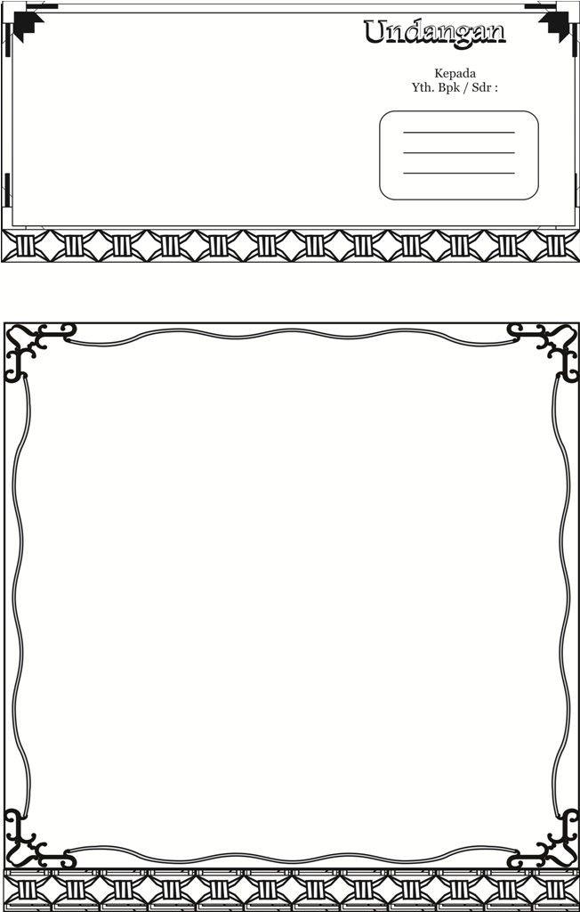 Frame Undangan Tahlil : frame, undangan, tahlil, MeeiiThaa, (dikdikmeetha), Profil, Pinterest