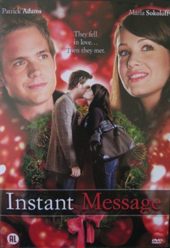 1002004010634088 Jpg 550 800 Christmas In Boston Full Movies Online Free Full Movies Online