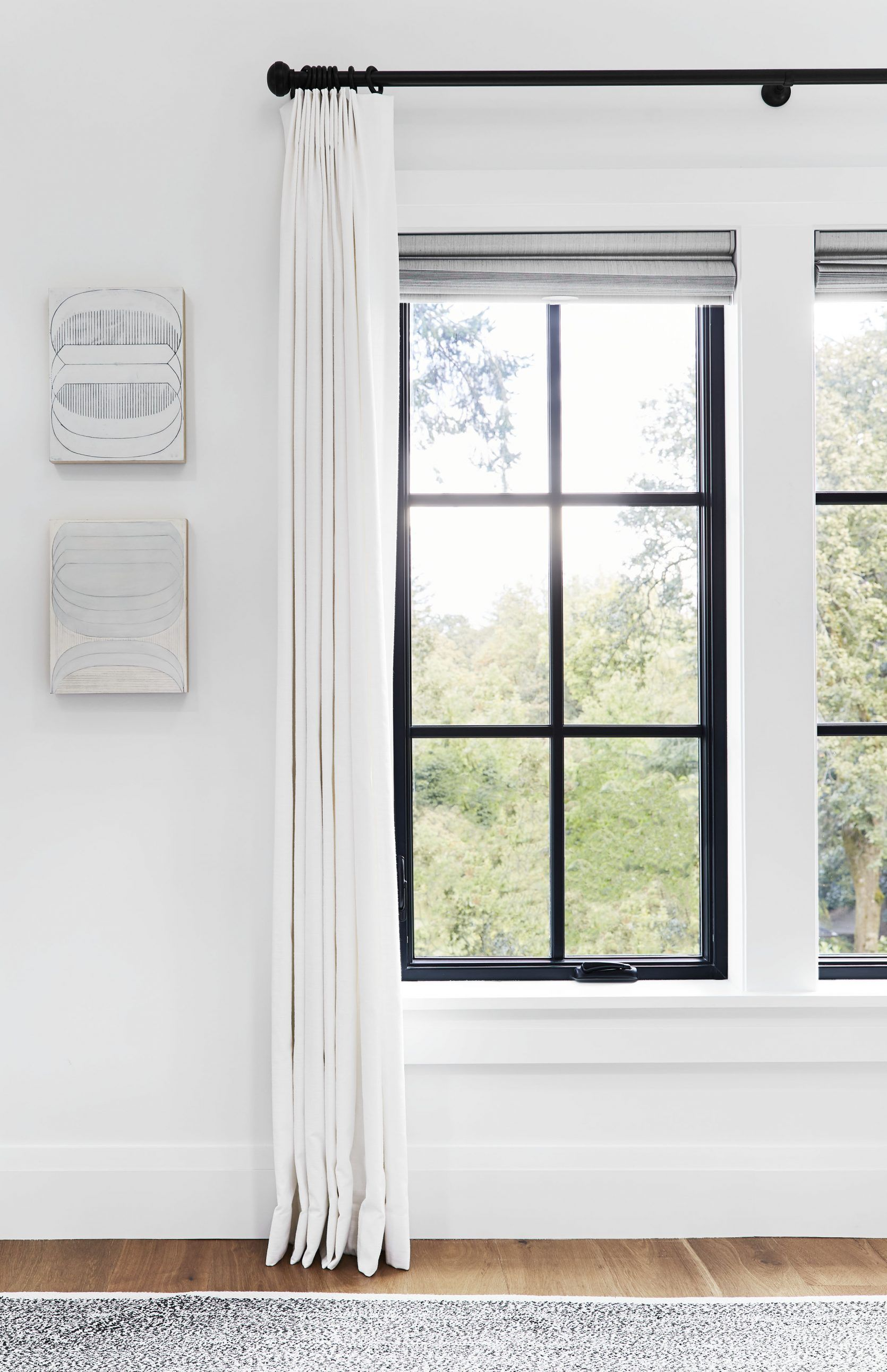 How to Choose Windows for Your Whole House and What We Did for the Portland House   Emily Henderson