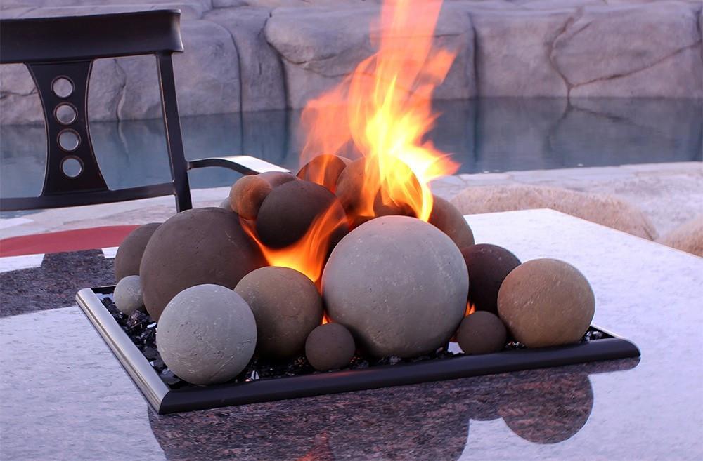 Park Art|My WordPress Blog_Garden Treasures Fire Pit Gas