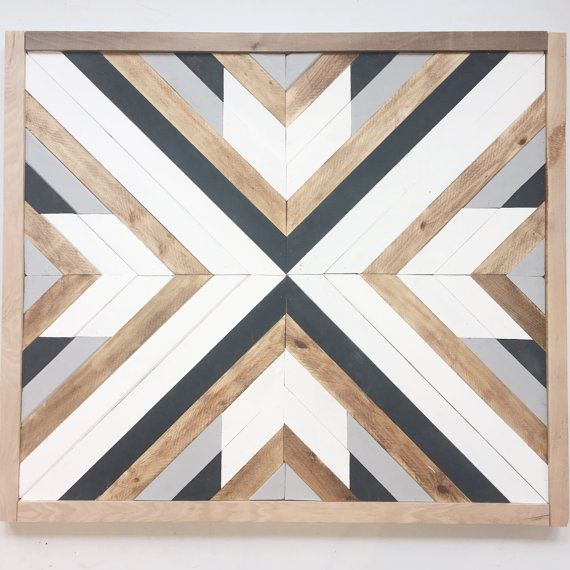Tribal wall decor 32x28 by houseofsoutherngrace on - Trobal muebles ...