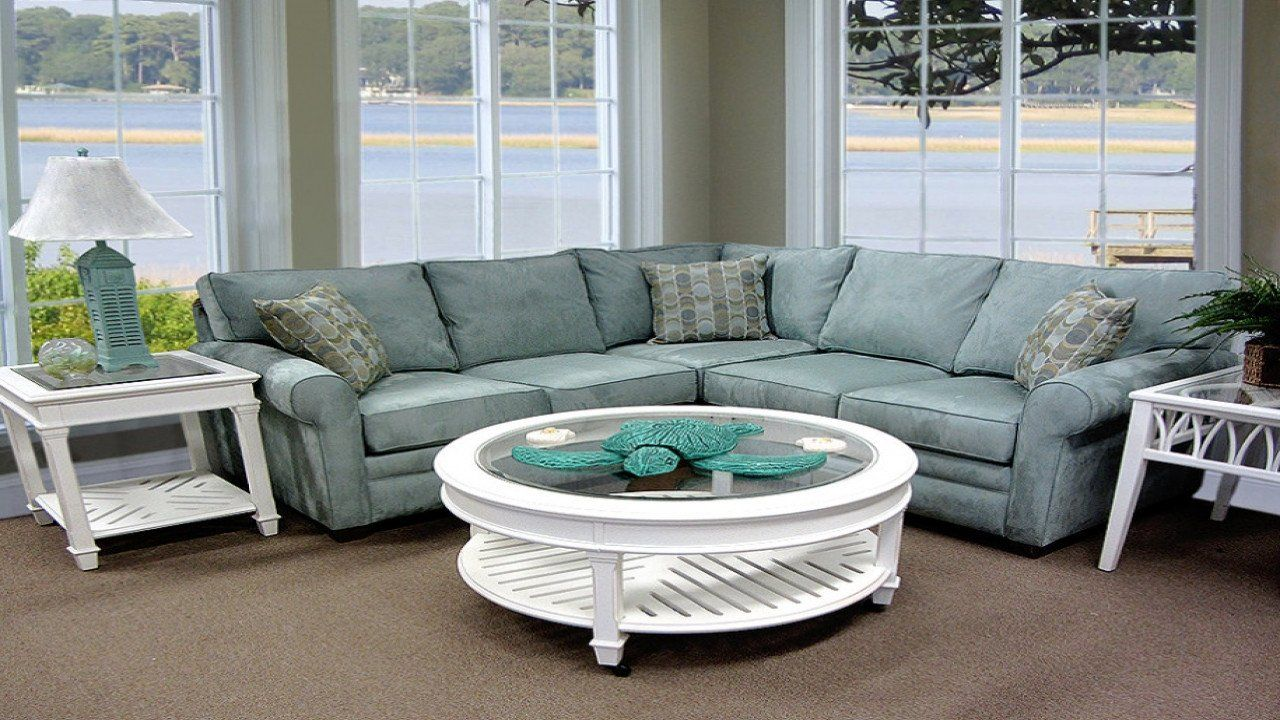 Small Living Room Ideaswith Sectionals Dining Room Table ...