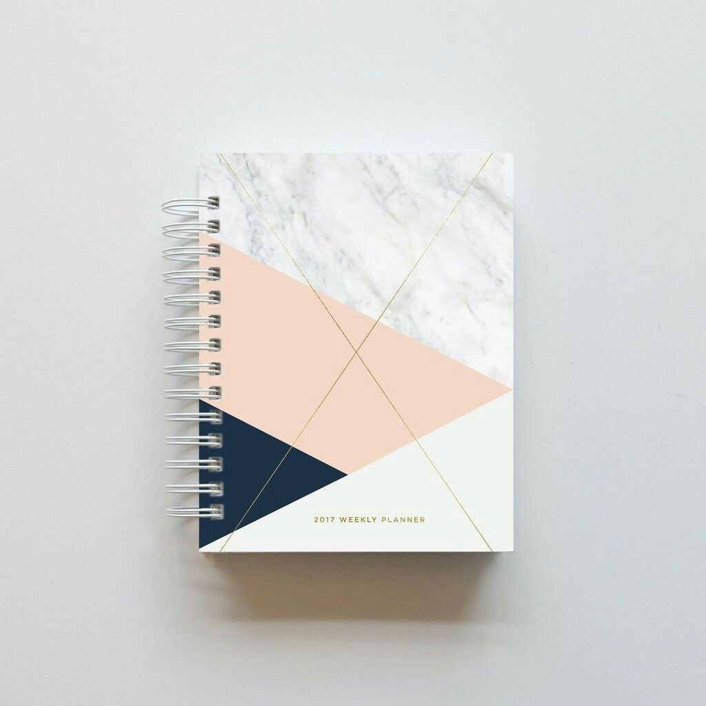 Agenda   Planner    School Planners And Diy School