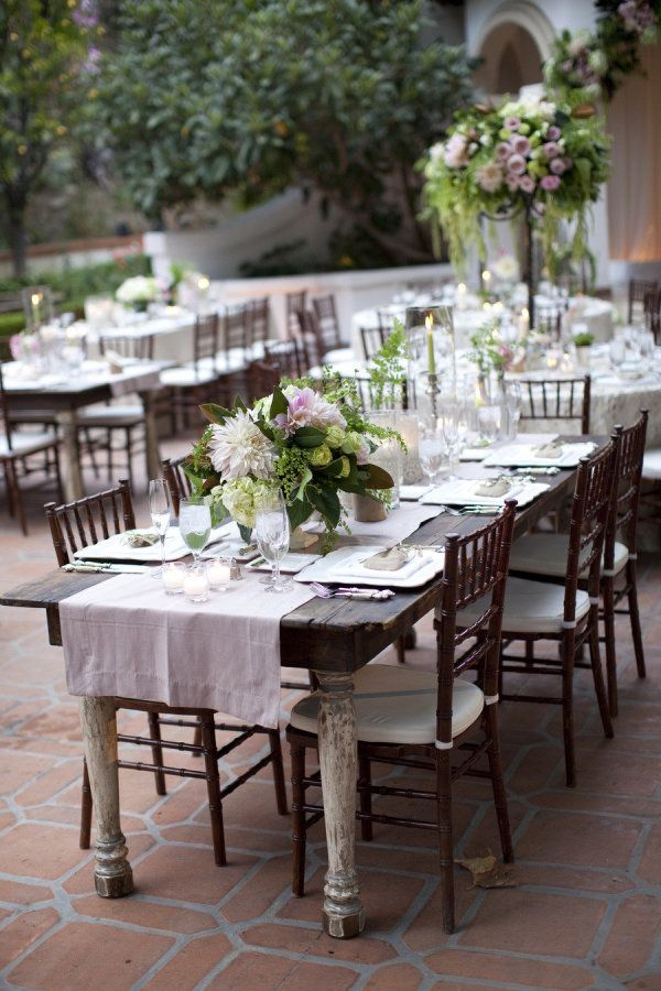 Photography by braedonphotography.com, Wedding Coordination by lvlevents.com, Floral Design by whitelilacinc.com