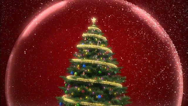 Os deseamos un Feliz y Creativo 2018! www.delahuerga.com