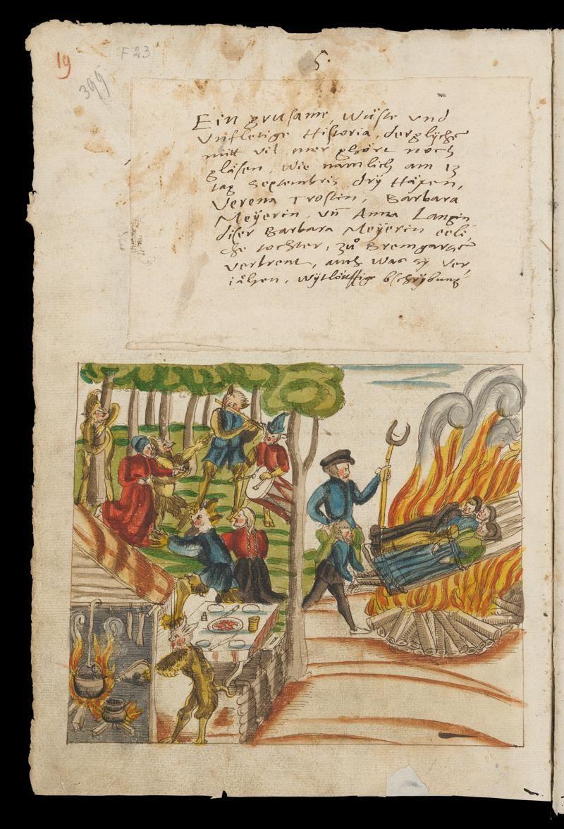 U041f U0438 U043d  U043d U0430  U0434 U043e U0441 U043a U0435 Illuminated Manuscript  Prayer Book Miniatur 5