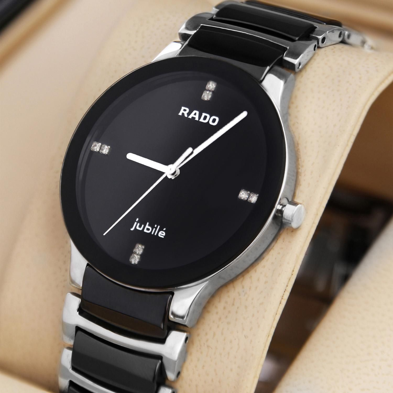 Top Ten Unisex Watches For All Time Best Top Ten Ever Womens Watches Luxury Trendy Watches Fashion Watches
