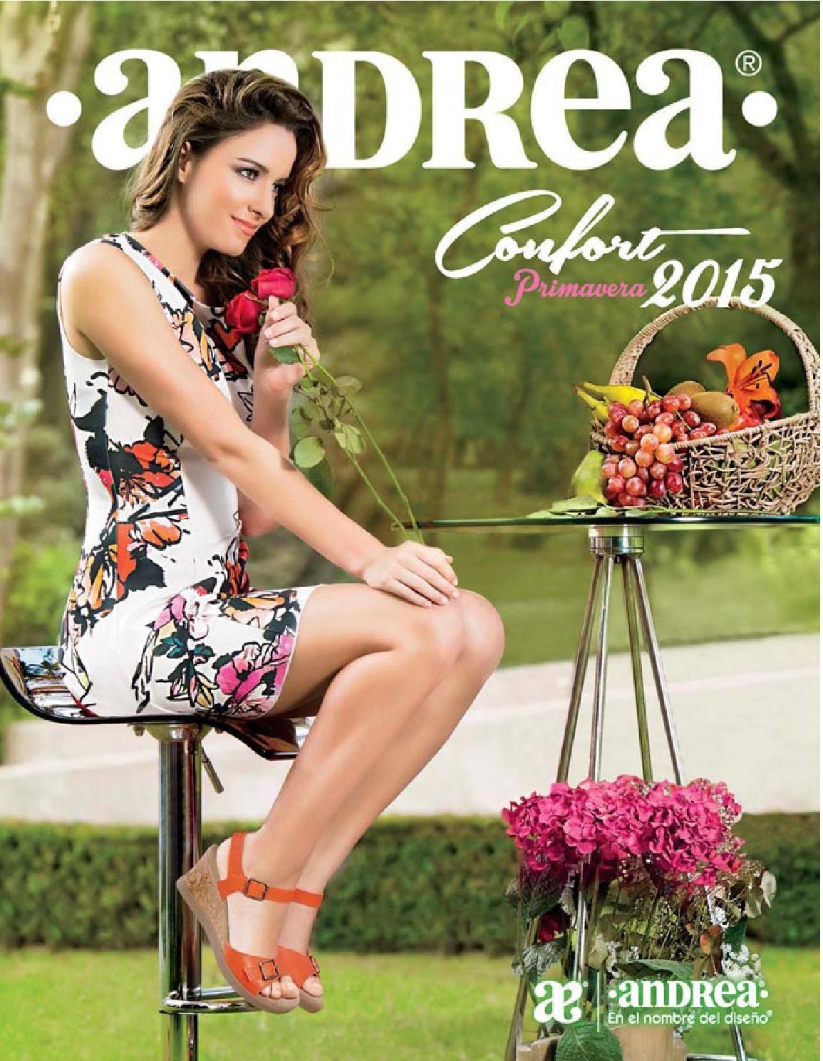 Confort Zapatos Andrea Fashion Fashion Catalogue Fashion Shoes
